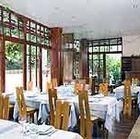 Tas Restaurant