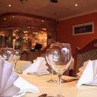 Panas Gurkhas Kitchen