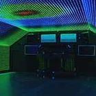 The Lightbox