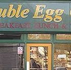 Double Egg Cafe