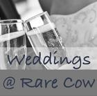The Rare Cow