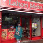 Lahori Mehak