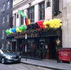 The Comedy Pub
