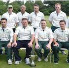 Earlswood Cricket Club
