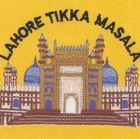 Lahore Tikka Masala