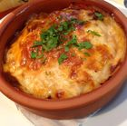 Ayasofya Restaurant