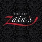 Zain's Restaurant & Grill
