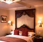 Rathbone Hotel