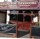 Harlington Tandoori