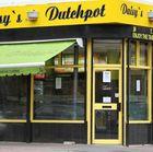 Daisy's Dutchpot