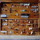 Hackney Hardware