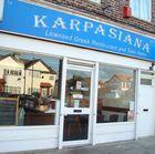 Karpasiana