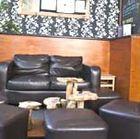 Half and Half Lounge Bar