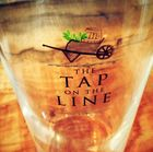 Tap On The Line