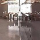 Glass House Restaurant