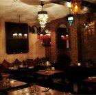 Tagine Restaurant