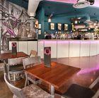 Rupert Street Bar