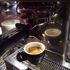 Baker Street Coffee House