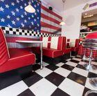 Waffle Jacks