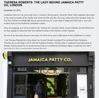 Jamaica Patty Co