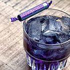 Jamie's Cocktail and Spritz Bar