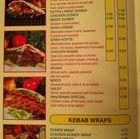 Panorama Kebab