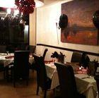 Nabab Restaurant
