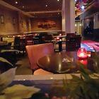 Dahlak Restaurant