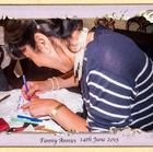 Fanny Annies