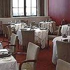 1 Lombard Street Brasserie