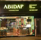 Abidap Connection