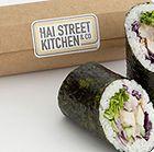 Hai Street Kitchen and Co