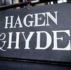 Hagen and Hyde