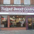 Rajput Sweet Centre