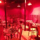Zayna Egyptian Cafe & Shisha Bar