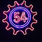 Dado54