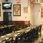 Rams Surti Vegetarian Restaurant