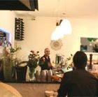 Tarragon Persian Kitchen and Bar