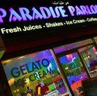 Paradise Parlour