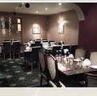 Jafrany Restaurant