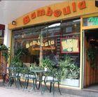 Bamboula Caribbean Restaurant