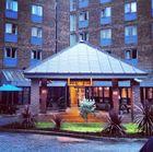 Days Hotel Waterloo