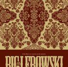 Big Lebowski, The