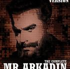 Confidential Report (aka Mr Arkadin)