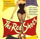 Red Shoes, The