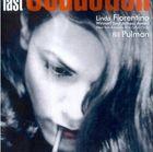 Last Seduction, The