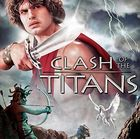 Clash Of The Titans (1981 Film)