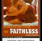 Faithless (Trolosa)
