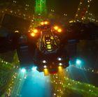LEGO Batman Movie (Subtitled), The