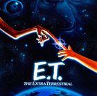 E.T. The Extra-Terrestrial + Live Score